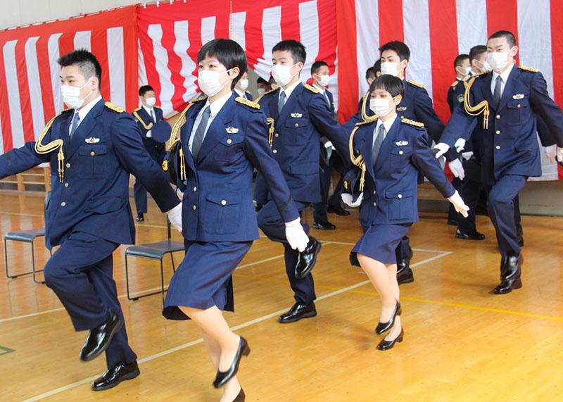 県 学校 愛媛 警察